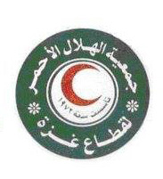 Red Crescent Society